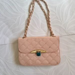 Handbags - Women Shoulder bag
